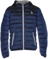 U.S. Polo Assn. Jackets - Item 41704245