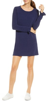 Lilly Pulitzer Galen Long Sleeve Sweater Dress