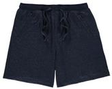 George Jersey Pyjama Shorts