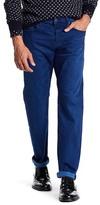 Scotch & Soda Vernon Straight Leg Regular Fit Jeans