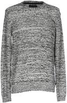 Religion Sweaters - Item 39788240
