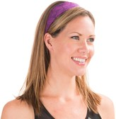 Gaiam Sure Grip Headband