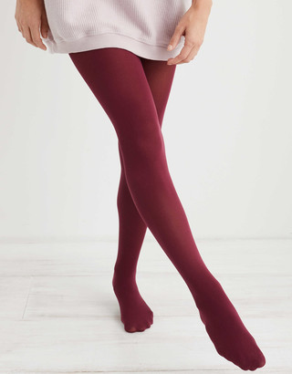 aerie Basic Tights