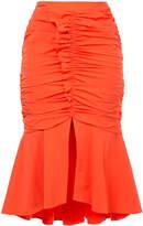 Rebecca Vallance Brescia skirt
