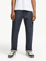 Thumbnail for your product : Levi's 501 Original Straight Jeans, Marlon