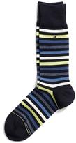 Tommy Hilfiger Stripe Dress Socks