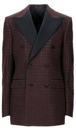 Halston Suit jacket