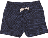 Munster Tots Boys Crack Up Walkshort Blue