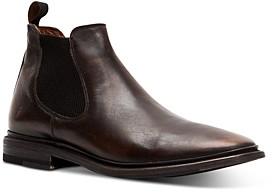 Frye Men's Paul Chelsea Boots