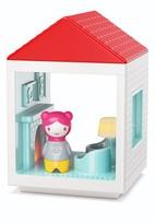 Kid o Infant Girl's Myland(TM) Play House Living Room