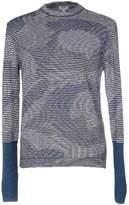 Kenzo Sweaters - Item 39753710