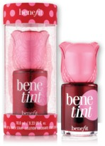 Benefit Cosmetics Benetint Limited Edition Cheek & Lip Stain