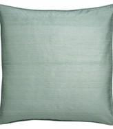 Cira Silk Pillow