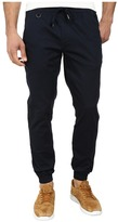 Publish Sprinter Jogger Pants