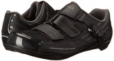 Shimano SH-RP300 Cycling Shoes