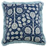 Thomas Paul Bloomsbury Liberty Pillow