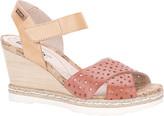 PIKOLINOS Women's Bali Ankle-Strap Sandal W3L-0952