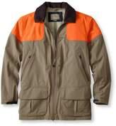 L.L. Bean Men's Upland Field Coat with GORE-TEX