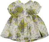 Fendi Dresses - Item 34607353