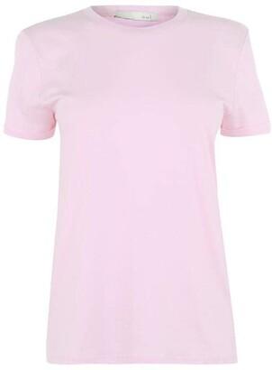 Oui Core T Shirt