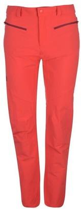 Millet Lepiny Walking Pants Ladies
