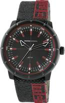 MOMO Design MOMODESIGN JET II Men's watches MD8287BK-23