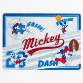 Disneyjumping beans Disney's Mickey Mouse Sports Placemat by Jumping Beans®
