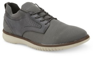 X-Ray Men's The Rothwell Casual Derby Men's Shoes