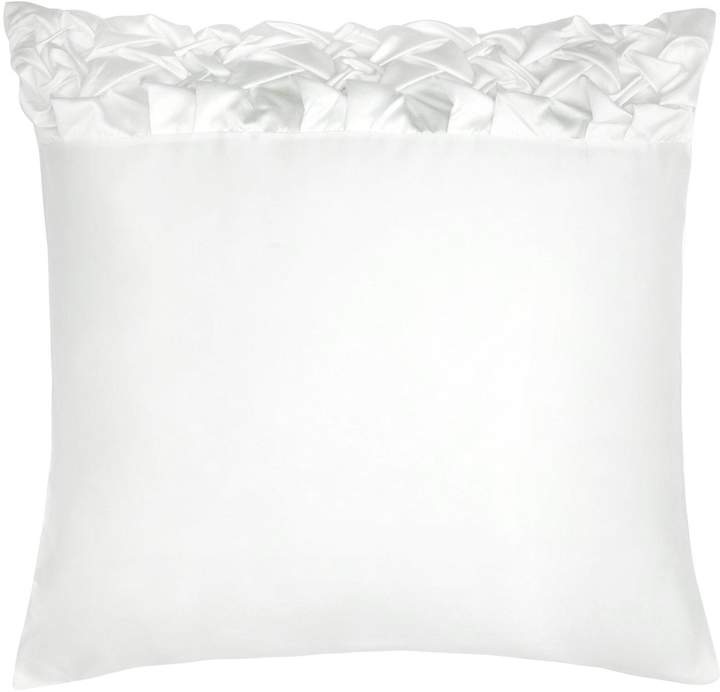 Kylie Minogue Felicity Square Pillowcase