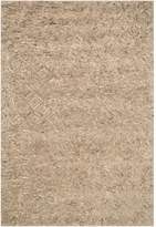 Loloi Rugs Diada Hand-Tufted Wool Moroccan Geometric Rug