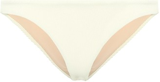JADE SWIM Most Wanted bikini bottoms