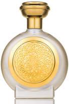 BKR Boadicea the Victorious Gold Collection Oxford Eau de Parfum 100 mL