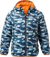 Craghoppers Kids Discovery Adventures Climaplus Jacket