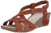 Merrell Women's Revalli Cross Sandal