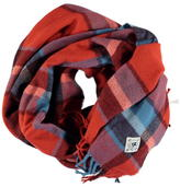 Soul Cal SoulCal Snowball Scarf Ladies