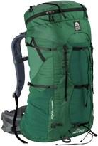 GRANITE GEAR Nimbus Trace Access 85 Backpack