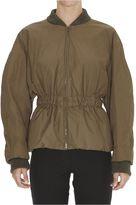 Isabel Marant Dex Jacket