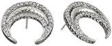 House Of Harlow Gift of Iah Stud Earrings