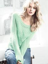 Victoria's Secret Boyfriend Sweater