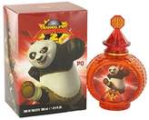 Kung Fu Panda 2 Po by Dreamworks Eau De Toilette Spray (Unisex) 3.4 oz