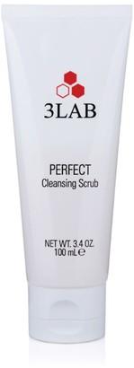 3lab Perfect Cleansing Scrub (100ml)