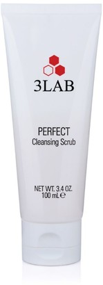 3lab Perfect Cleansing Scrub