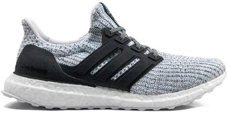 adidas x Parley Wmns UltraBoost 4.0 sneakers