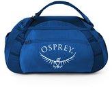 Osprey Transporter 95 Holdall