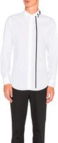 Craig Green Long Sleeve Shirt