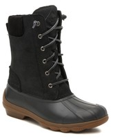 Sperry Syren Misty Duck Boot - ShopStyle