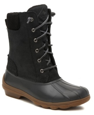 Sperry Top Sider Syren Misty Duck Boot