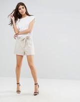 Vila Maier Shorts