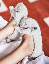 Boden Lamb Slippers