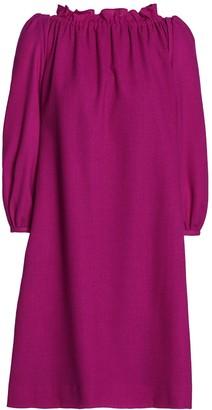 Goat Short dresses